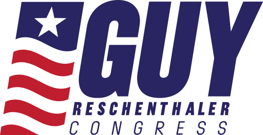 Guy Reschenthaler for Congress